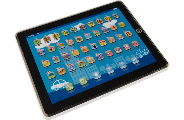 /pre-school/chad-valley-junior-touch-tablet-blue