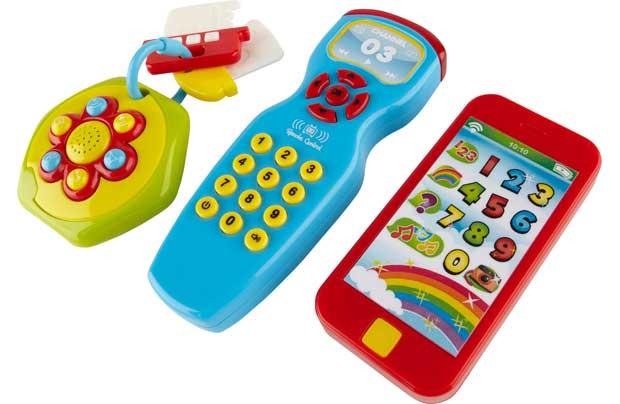 /pre-school/chad-valley-fun-gadget-set