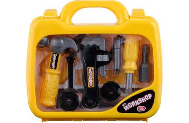 /pre-school/chad-valley-junior-tool-case