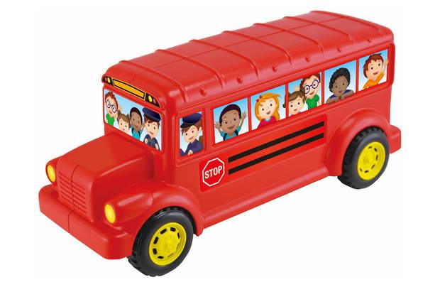 /pre-school/chad-valley-fun-phonics-bus