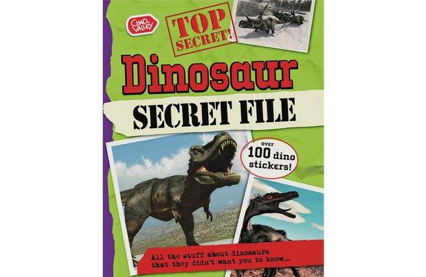 /dinoland/chad-valley-dinosaur-secret-file
