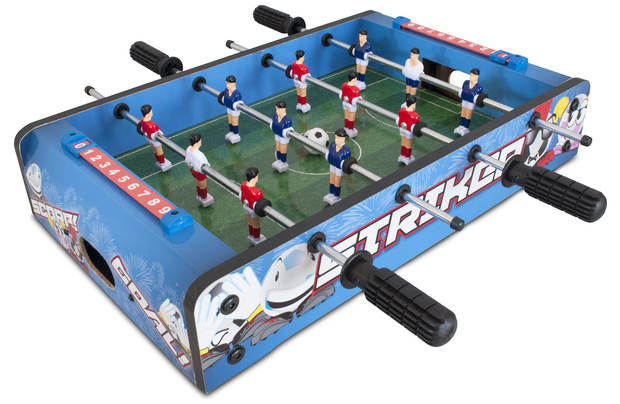 /sports/chad-valley-20-inch-table-top-football-table