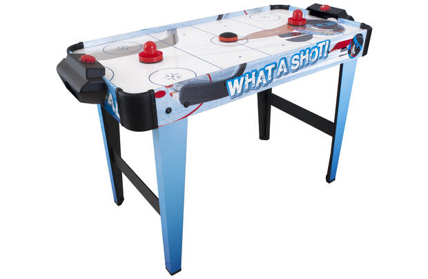 /sports/chad-valley-3ft-air-and-hockey-table