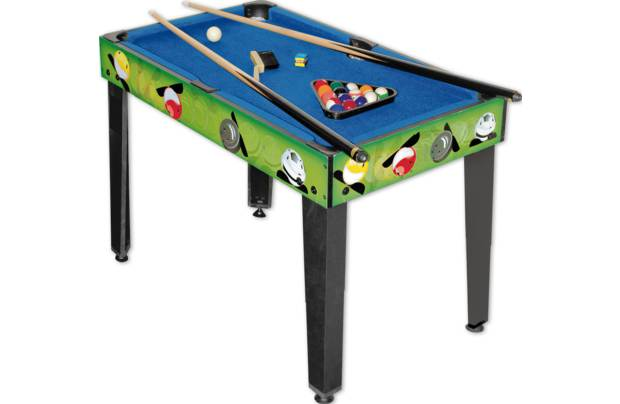 /sports/chad-valley-3ft-4-in-1-multi-game-table