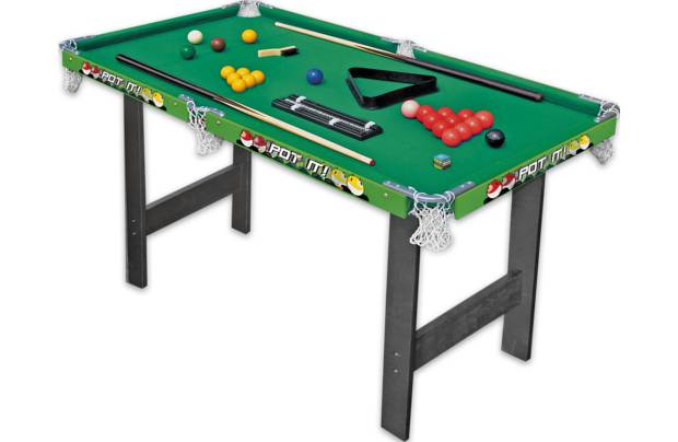 /sports/chad-valley-3ft-snooker-pool-game-table