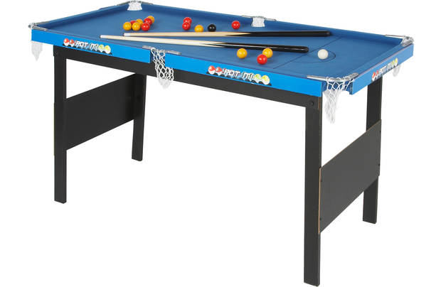 /sports/chad-valley-4ft-snooker-pool-game-table