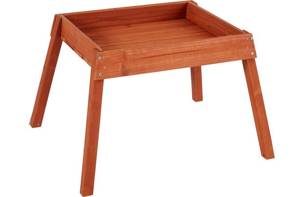 /outdoor-toys/chad-valley-raised-wooden-sand-and-water-table
