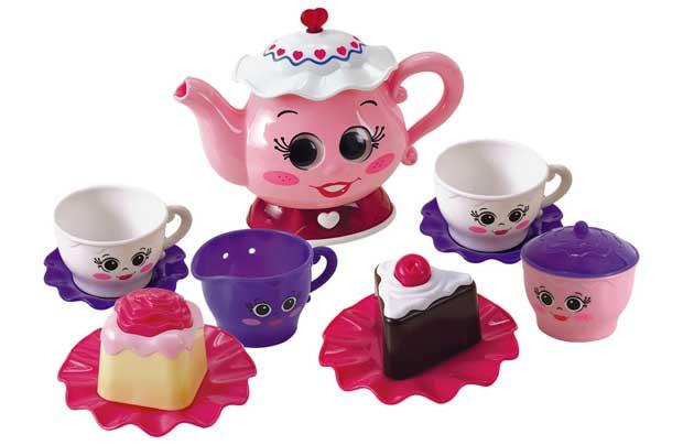 /pre-school/chad-valley-pink-tea-party-set