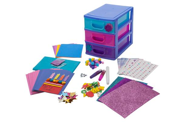 /creative-play/chad-valley-card-making-kit