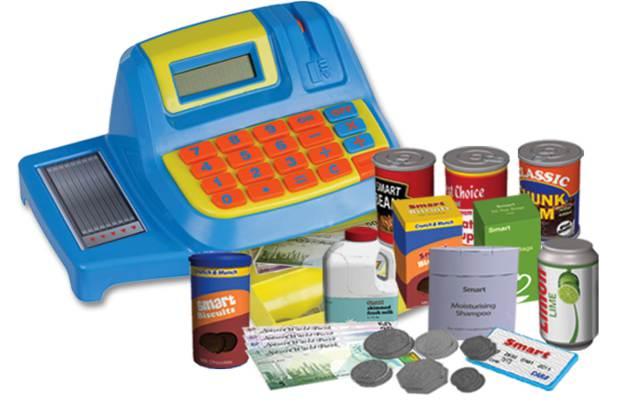/let-s-pretend/chad-valley-supermarket-cash-register