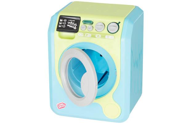 /let-s-pretend/chad-valley-washing-machine