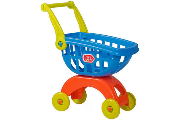 /let-s-pretend/chad-valley-shopping-trolley