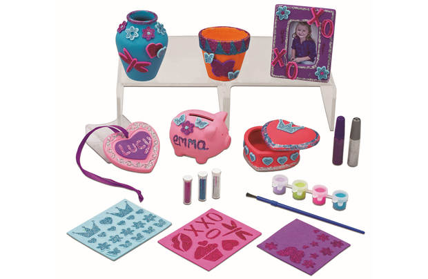 /creative-play/chad-valley-paint-your-own-ceramic-set
