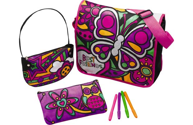 /tween-roleplay/chad-valley-colour-and-design-your-own-bags