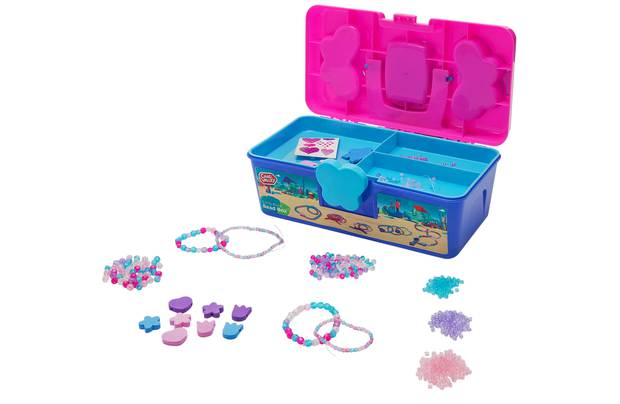 /tween-roleplay/chad-valley-bead-box-and-5000-beads