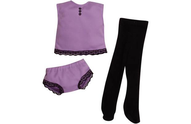 /designafriend/chad-valley-designafriend-underwear-set