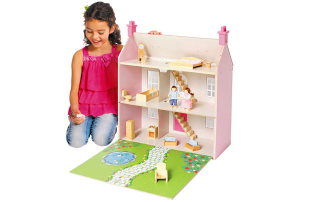 /pre-school/chad-valley-wooden-3-storey-dolls-house-pink