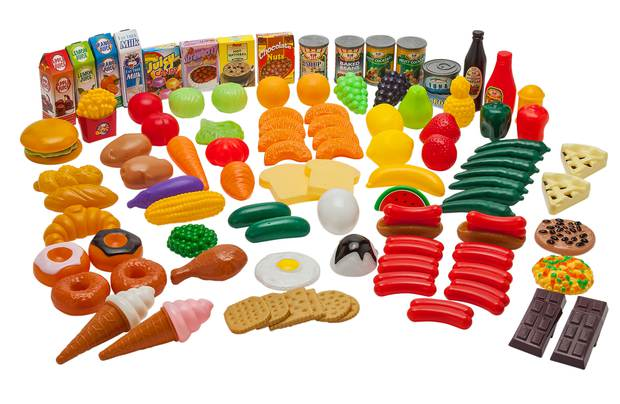 /let-s-pretend/chad-valley-104-piece-play-food-set