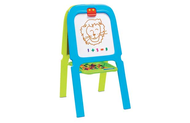 /creative-play/chad-valley-double-sided-easel