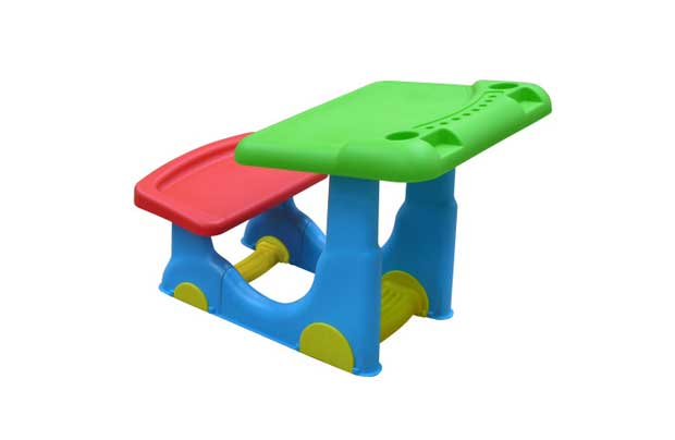 /creative-play/chad-valley-childrens-desk