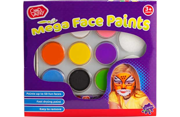 /let-s-pretend/chad-valley-face-paints
