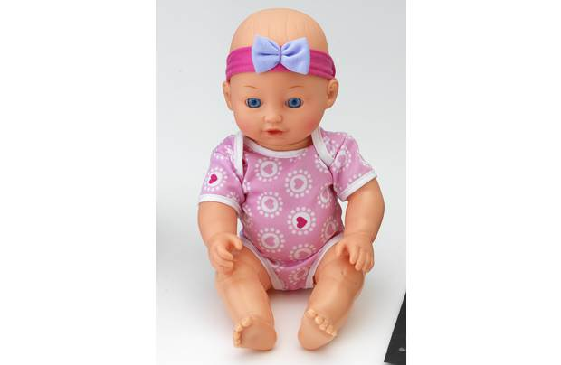 /babies-to-love/chad-valley-babies-to-love-interactive-doll-and-potty-set