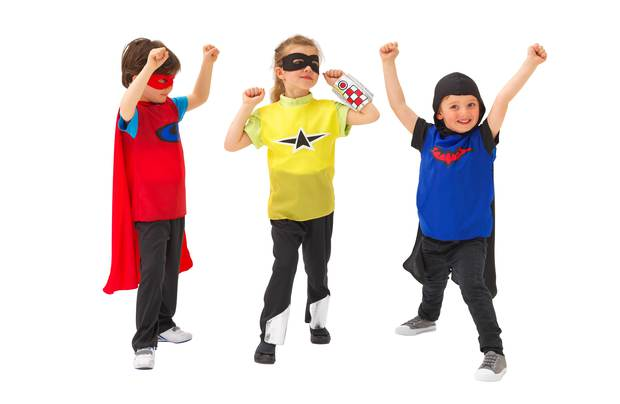 /let-s-pretend/chad-valley-superheros-dress-up-outfit