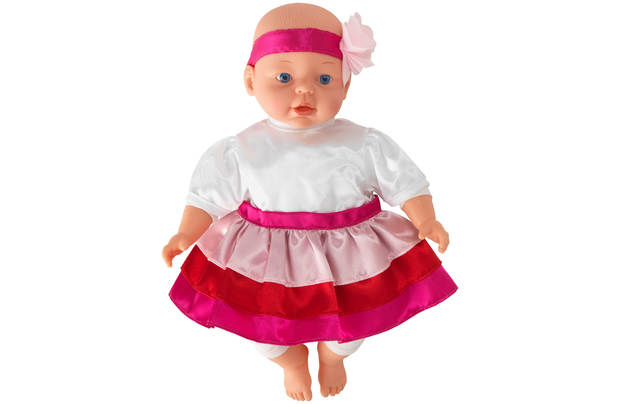 /babies-to-love/chad-valley-babies-to-love-4-doll-outfits-set