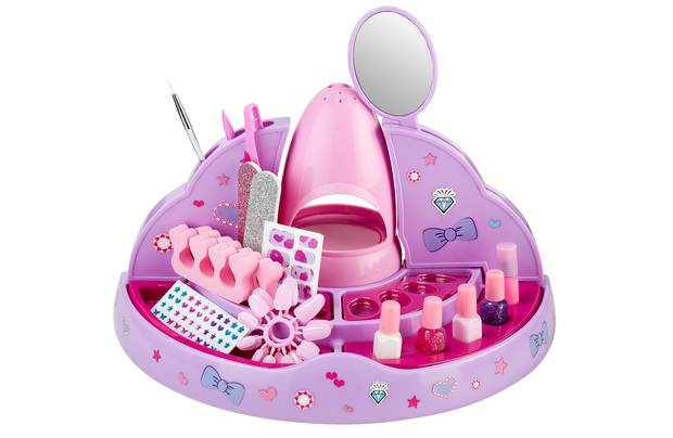 /tween-roleplay/chad-valley-chic-style-nail-salon-set