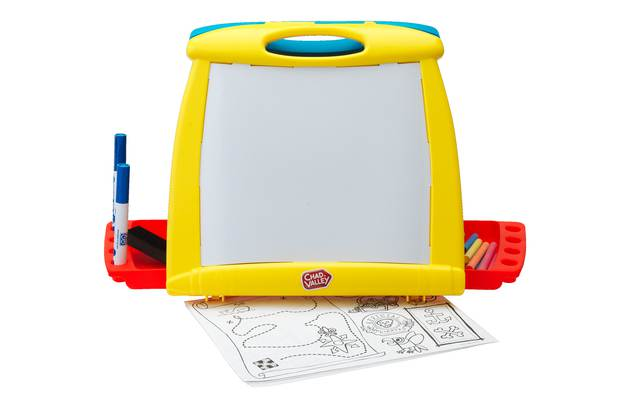/creative-play/chad-valley-art-to-go-easel