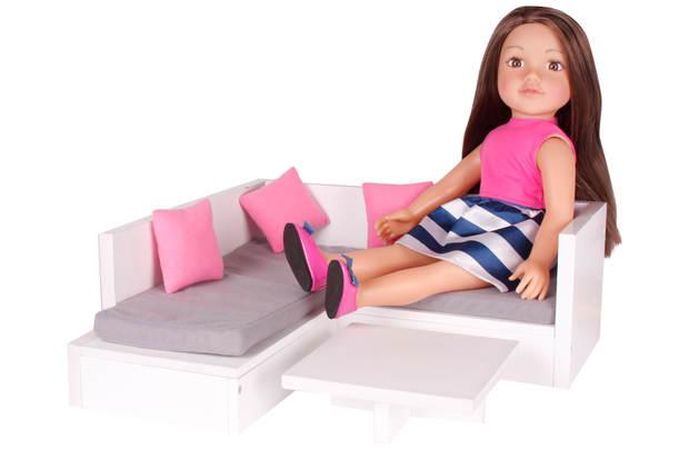 /designafriend/chad-valley-designafriend-wooden-sofa-and-coffee-table