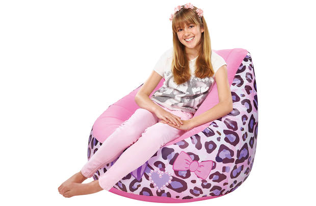 /tween-roleplay/chad-valley-chic-style-chill-chair