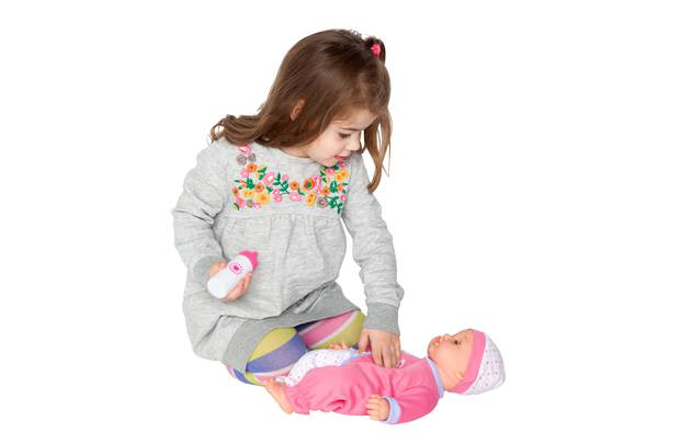 /babies-to-love/chad-valley-babies-to-love-lily-interactive-doll