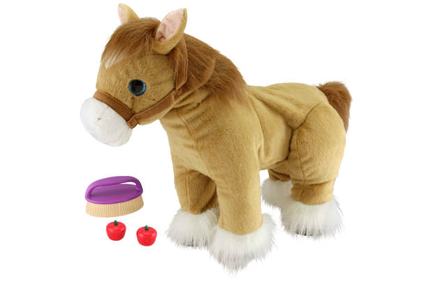 /fluffy-friends/chad-valley-pipsie-interactive-horse