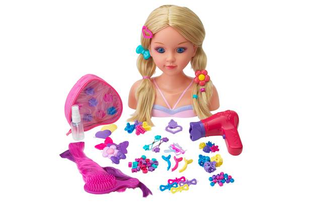 /creative-play/chad-valley-100-piece-styling-dolls-head