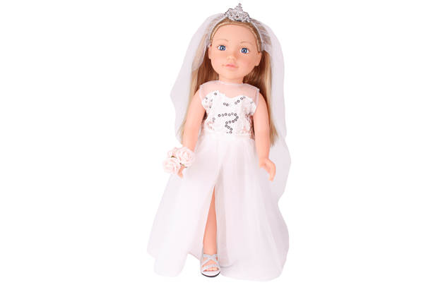 /designafriend/chad-valley-designafriend-bridal-beauty-outfit