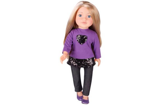 /designafriend/chad-valley-my-best-designafriend-doll-katie