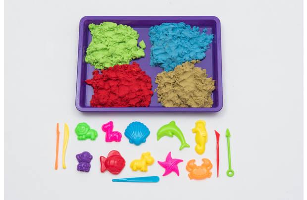 /creative-play/chad-valley-sand-set