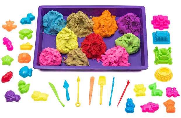 /creative-play/chad-valley-sand-bumper-set
