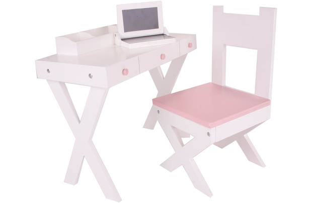 /designafriend/chad-valley-designafriend-wooden-desk