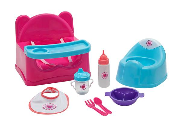 /babies-to-love/chad-valley-baby-to-love-potty-and-snack-chair
