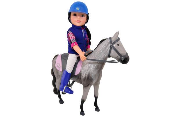 /designafriend/chad-valley-designafriend-horse