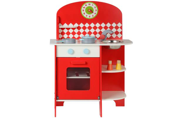 /wooden-toys/chad-valley-curved-wooden-kitchen