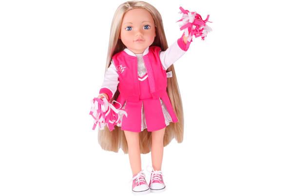 /designafriend/chad-valley-designafriend-cheerleader-outfit