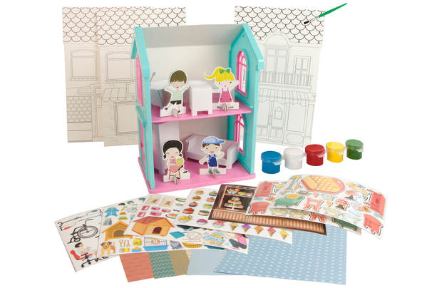 /dolls-dollhouses/chad-valley-paint-your-own-dolls-house