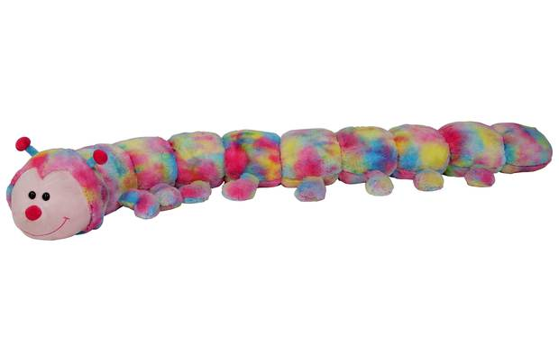 /fluffy-friends/chad-valley-caterpillar
