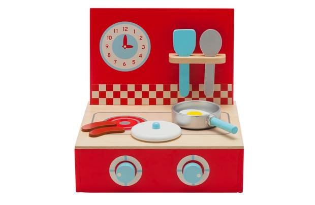 /wooden-toys/chad-valley-classic-table-top-kitchen