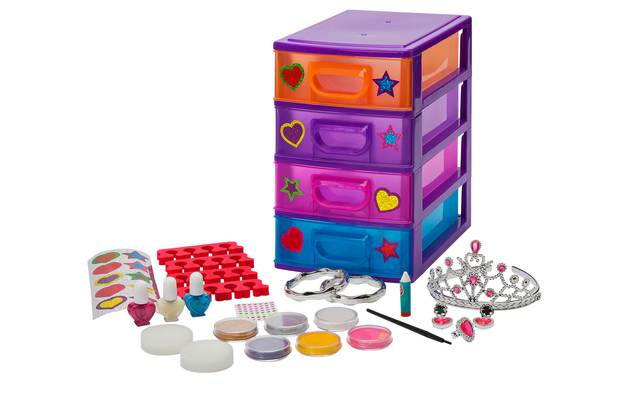/creative-play/chad-valley-bumper-face-paint-set-of-4
