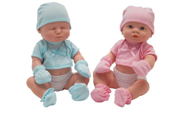 /babies-to-love/chad-valley-baby-to-love-newborn-baby-twins
