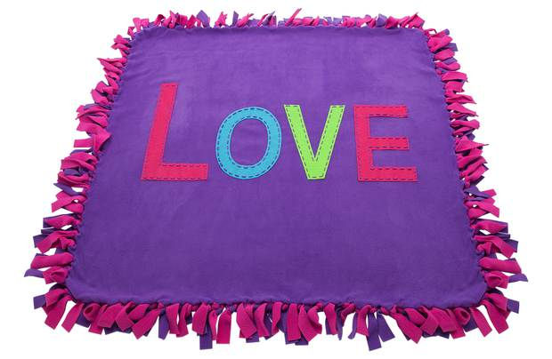 /creative-play/chad-valley-knot-a-quilt-1m-x-1m